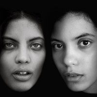 Ibeyi <small><br>Support: Gwilym Gold</small>
