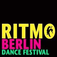 Ritmo Berlin Dance Festival<br><small>Workshops und Welcome Party</small>