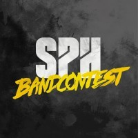 SPH Bandcontest (Regional Finale)