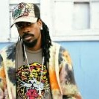 King of the Dancehall: BEENIE MAN